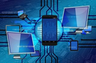 ordinateur-smartphone-tablette